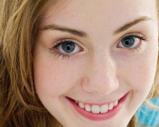 割双眼皮术后护理注意事项有哪些