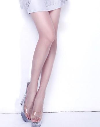 最有效瘦大腿的方法有哪些图片